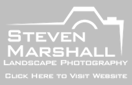 Visit Steven Marshall Photography